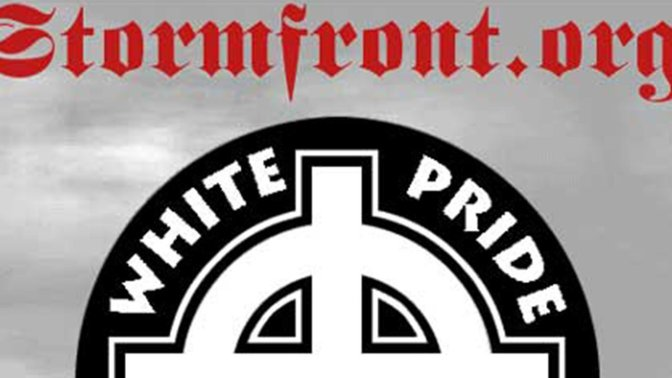Stormfront Smokey Mountain Summit 2015 Brought Militant White Nationalism to Tennessee