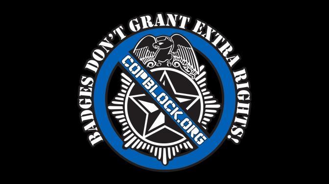 copblock-wallpaper-badges-dont-grant-extra-right