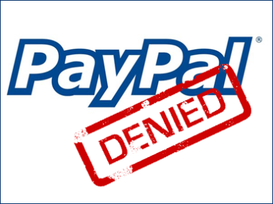 banned-by-paypal