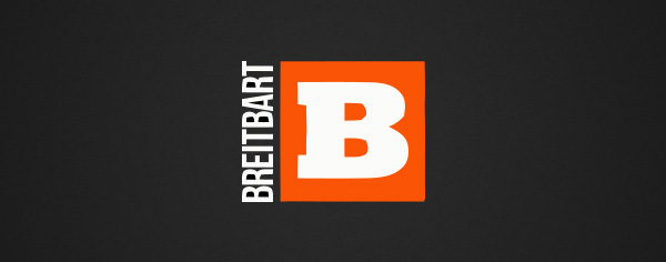 Going Full Fash: Breitbart Mainstreams the 'Alt Right'