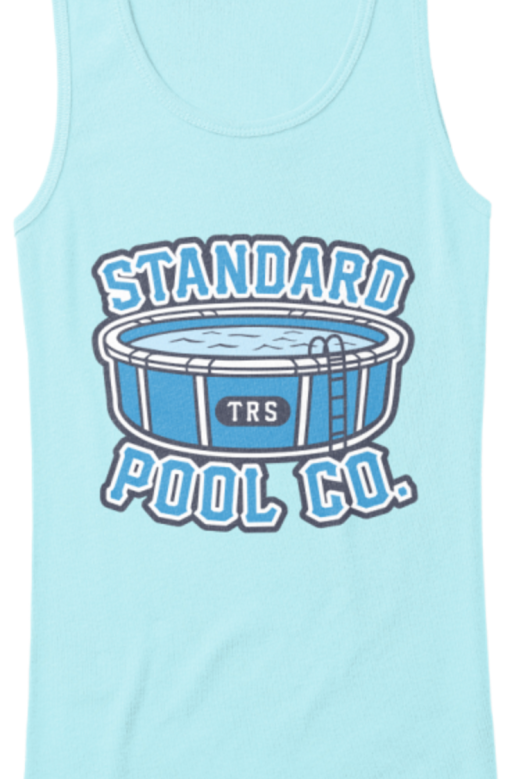 Standard Pool Co.png