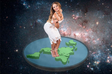 tila-tequila-flat-earth