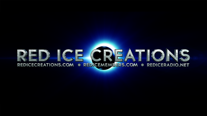 Red Ice Creations and the New Fascist Media