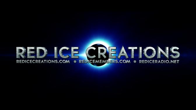 redicecreations-googleplusbg
