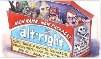 Image result for fascist + misogyny