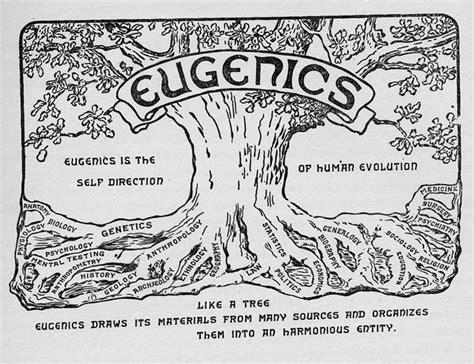 Debunking Eugenics Reader